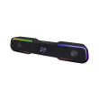 esperanza egs101 usb speakers soundbar led rainbow apala photo