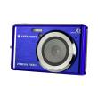 agfaphoto compact cam dc5200 blue dc5200bl photo