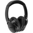 bose bluetooth headset qc 35 ii black photo