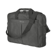 trust 21552 primo carry bag for 173 laptops photo
