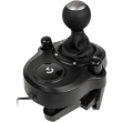 logitech driving force shifter for g29 g920 driving force racing wheel photo