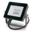forever outdoor lamp led eco home ii 10w 3000k photo