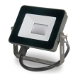forever outdoor lamp led eco home ii 10w 4500k photo
