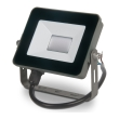 forever outdoor lamp led eco home ii 20w 6000k photo