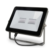 forever outdoor lamp led eco home ii 50w 6000k photo