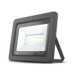 forever proxim ii floodlight led ip66 10w 6000k photo