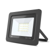 forever proxim ii floodlight led ip66 20w 4500k photo