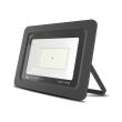 forever proxim ii floodlight led ip66 150w 4500k photo