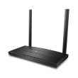 tp link archer vr400 ac1200 wireless vdsl adsl modem router photo