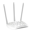 tp link tl wa901n 450mbps wireless n access point photo