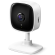 tp link tapo c100 home security wi fi full hd 1080p camera photo