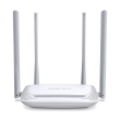 tp link mercusys mw325r 300mbps wireless n router photo