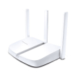 tp link mercusys mw305r 300mbps wireless n router photo