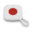 chuango panic button sos 100 photo