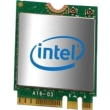 intel dual band wireless ac 7265 wireless network adapter m2 retail photo