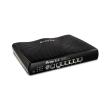 draytek vigor 2927 dual gigabit ethernet wan router with 5 gigabit lan photo