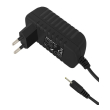 qoltec charger 15w 5v 3a 25x07 photo