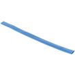 mdpc x heatshrink tube 34 1 sata blue 035m photo