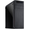 case supercase f75 usb 30 black photo