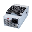 psu supercase al 300tfx safety 300w photo