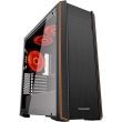 case innovator ajazz h440 black photo