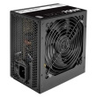 psu thermaltake tr2 s 80 plus active pfc 700w photo