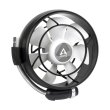 arctic summair light mobile usb fan photo