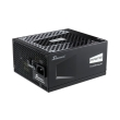 psu seasonic prime ultra titanium 1000w full modular photo