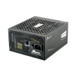 psu seasonic prime ultra platinum 1000w full modular photo