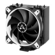 arctic freezer 33 esports one tower cpu cooler with bionix fan white photo