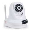 sricam sp018 1080p wifi indoor security ip camera white photo