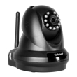 sricam sp018 1080p wifi indoor security ip camera black photo
