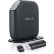 belkin f5z0217 wireless modem router share with usb photo