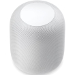 apple homepod white photo