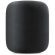 apple homepod space grey photo