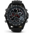 technaxx tx 93 video watch with full hd camera photo
