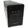 conceptum gp 600 ups 600va 360w photo