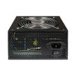 psu evolveo ep550pp12r pulse 550w atx retail photo