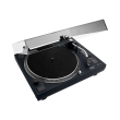 lenco l 400 turntable usb black photo