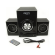 camry cr1136 21 sound system photo