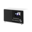 imperial i110 internet radio white photo