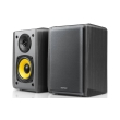 edifier r1010bt bluetooth powered bookshelf speakers black photo
