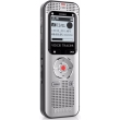 philips dvt2000 voicetracer 4gb audio recorder photo