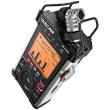 tascam dr 44wl portable handheld recorder with wi fi photo