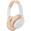headphones edifier w830bt white photo