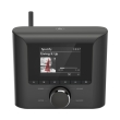hama 54895 internet radio dit1010bt photo