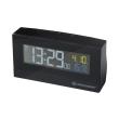 bresser mytime funky colour alarm clock photo