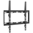 equip 650310 tv wall mount bracket 32 55 photo