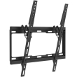 equip 650311 tv wall mount bracket 32 55 tilt photo