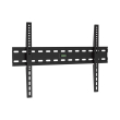 equip 650330 tv wall mount bracket 37 70 slim photo
